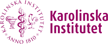 Logotyp karolinska institutet
